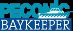 Peconic Baykeeper